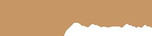 Restaurant Oan Tafel Logo